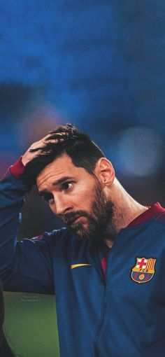 Top 10 Best performances of Lionel Messi. Lionel Messi, 6 times Ballon D'or winner , is undoubtedly the best Footballer on Earth. Soccer Guys, Messi Soccer, Messi 10, Soccer Players, Lionel Messi Barcelona, Barcelona Football, Fc Barcelona Wallpapers, Lionel Messi Wallpapers, Messi Fans