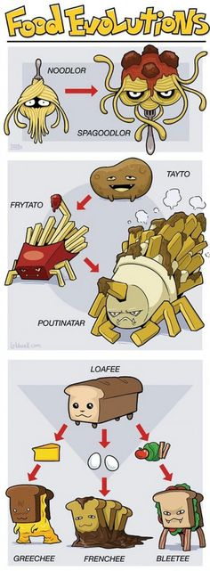 """33 Pokemon Memes That Mew Won't Feel Any Shaymin - Funny memes that """"GET IT"""" and want you to too. Get the latest funniest memes and keep up what is going on in the meme-o-sphere. Oc Pokemon, Pokemon Funny, Pokemon People, Pokemon Fusion, Pokemon Pictures, Funny Pictures, Lol, Desenhos Harry Potter, Funny Comics"""