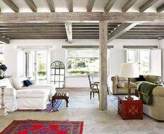 12 Meilleures Images Du Tableau Maison Normande Maison