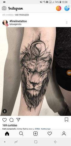 26 Black & Gray Great Tattoos by Bk_tattooer - Game of Spoons - ., 26 Black & Gray Great Tattoos by Bk_tattooer - Game of Spoons - Wolf Tattoos, Hand Tattoos, Animal Tattoos, Body Art Tattoos, Sleeve Tattoos, Forearm Tattoos For Guys, Tatoos, Tattoo For Guys Ideas, Lion Tattoos For Men