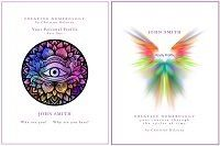 Life Cycles Creative Numerology Year Books By Christine Delorey Numerology Life Cycles Creative