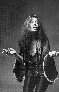 rogues of retro - boxwright: Janis Joplin Music Film, Music Icon, Hippie Man, Hippie Chic, 60s Rock, Big Brother, Old Soul, Badass Women, Jim Morrison