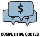 Competitive Term Life Insurance #competitive #term #life #insurance http://canada.remmont.com/competitive-term-life-insurance-competitive-term-life-insurance/  # Competitive Term Life Insurance Quotes Competitive term life insurance is easy to find because most term life insurance companies will compete for your business. Take 4 minutes to read this article and know why term life insurance is so competitive and how to secure the most competitive rates for term life insurance. If you came…