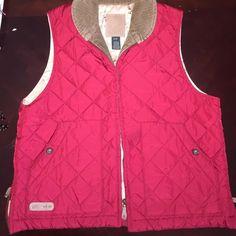Ralph Lauren sleeveless jacket Vintage RL vest. Great condition. Ralph Lauren Jackets & Coats Vests