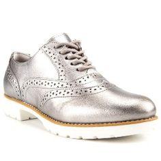 aa1c22209 9 melhores imagens de Sapatos em 2017 | Sapatos Femininos, Tênis e ...