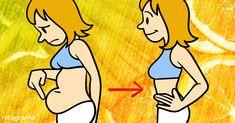 Hola ¿Te interesaría conocer cuáles son las bebidas más efectivas para reducir el abdomen? Si estás sufriendo por el tema del sobrepeso, estas ... Military Diet, Natural Medicine, Natural Remedies, Disney Characters, Fictional Characters, Aurora Sleeping Beauty, Dieta Paleo, Gold Spray, Tips
