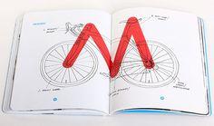 The Bike Owner's Handbook - Pocket Guide