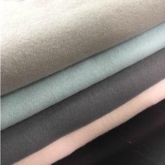 Blankets & Throws Archives | whatnot Blankets, Bedrooms, Bedroom, Blanket, Cover, Comforters, Dorm Rooms, Master Bedrooms, Dorm Room