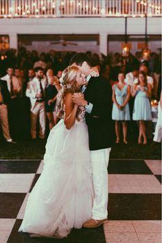 ¡Viva los novios! #bodas #vivalosnovios #novios