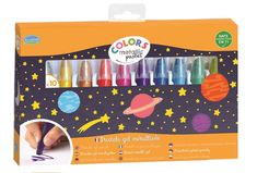 Cena: 47.00zł. Eksresowa wysyłka od ręki. KREDKI PASTELE W OPRAWCE - 12 SZT francuskiej firmy... więcej na www.Tublu.pl  #tublu #tublu_pl #zabawka #zabawki #dla #dzieci #toy #for #kid #crayon #aladine #kredki Pastel Gras, Caran D'ache, Color Test, Scrapbooking, Lettering, Toys, Shopping, Mini Pastries, Pastel Colours