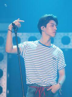Be strong, Hanbin ❤ Yg Ikon, Kim Hanbin Ikon, Ikon Kpop, Winner Ikon, Ikon Debut, Ikon Wallpaper, Hot Asian Men, Fandom, Papi