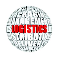 Our #service includes #inbound #logistics, distribution and after-market services with a well-planned inventory #management system. All these facilities are offered at affordable prices, with proper #documentation and #customized to individual needs.