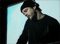 Luciano (DJ) - Luciano