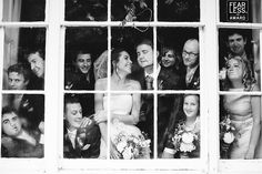 Collection 20 Fearless Award by KARI BELLAMY - London, England, United Kingdom Wedding Photographers