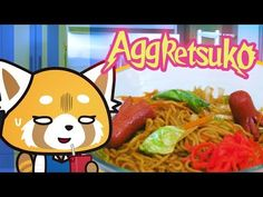 add a lot of cayenne pepper Yakisoba Recipe, Peanut Oil, Cooking Videos, Recipe Using, Food Inspiration, Yummy Food, Stuffed Peppers, Make It Yourself, Fiction