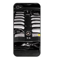 Mercedes-Benz phone case for iPhone 7 7 plus, 6 6 Plus Plus, and Samsungs Mercedes Accessories, Phone Accessories, Iphone 7, Iphone Cases, 3 Phones, All Iphones, 7 And 7, 6s Plus, Mercedes Benz