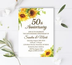 Personalised Save the Date Wedding Cards A5 Kraft Rustic PACK 10//20//30//40//50//60
