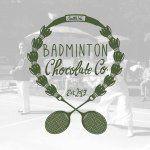 Badminton Chocolate Co.