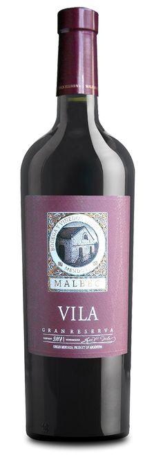 Puerto Viejo Wines - Sur Valles