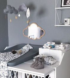 Home Decoration; Home Design; Home Storage;Table setting; Home Furniture; Baby Boy Room Decor, Baby Room Design, Nursery Room Decor, Baby Bedroom, Baby Boy Rooms, Baby Boy Nurseries, Baby Nook, Newborn Room, Home Design