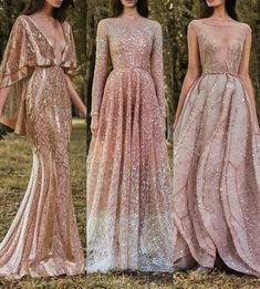 one is IT chief Event Dresses, Prom Dresses, Formal Dresses, Fancy Gowns, High Fashion Dresses, Couture Wedding Gowns, Mauve Dress, Womens Cocktail Dresses, Types Of Dresses