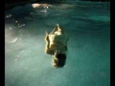 ▶ Blue In Water - YouTube