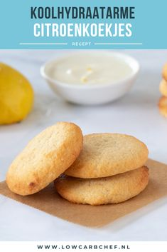 Keto, Soul Food, Nom Nom, Veggies, Low Carb, Sweets, Healthy Recipes, Bread, Baking
