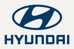 Hyundai Motor India sales up by 3.4 per cent