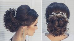 Hey, I found this really awesome Etsy listing at https://www.etsy.com/listing/219391452/wedding-hair-comb-bridal-hair-comb