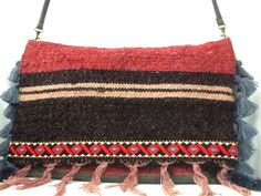 handmade ethnic bag