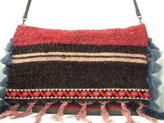 handmade ethnic bag