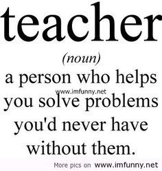 529 Best Math Quotes Images Math Activities Math Problems Preschool