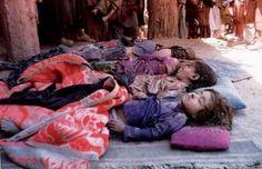 Afghanistan War Casualties | ... , 2012 US air strike that killed 8 children in Kapisa, Afghanistan