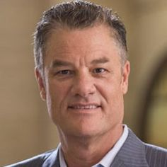 Legend CEO President American Power & Gas LLC Tom Cummins is part of the All-Star Line-Up at  http://10XGrowthCon.com -- Will you be there?pic.twitter.com/OOXr8UhwGH