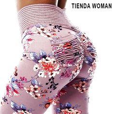 Women's Clothing Pants & Capris Shikoroleva Women Pants 2019 Lady Gold Velvet Wide Leg Loose Pants Female High Waist Plus Size 6xl 5xl M Wine Red Black Navy