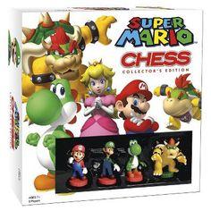 Super Mario Brothers, Super Mario Bros, Mario And Luigi, Mario Kart, Thing 1, Pick Up, Games To Play, A Team, Bucket Lists