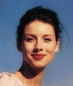 """"""" thank who has many of the best photos of cait and shares them 😙"""" You are so sweet, thank you! I'm so glad you love these old pics of Cait as much as I do! Portrait Inspiration, Character Inspiration, Pretty People, Beautiful People, Foto Instagram, Portraits, Caitriona Balfe, Aesthetic Makeup, Interesting Faces"""