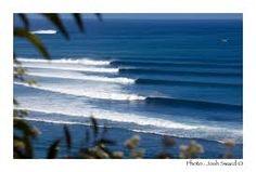 Per l'estate prossima sto organizzando un viaggio a Bali, in Indonesia, dove potrò surfare con tranquillità, visto che le onde di Uluwatu sono perfette per i principianti come me!