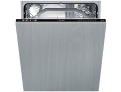 Lave vaisselle tout integrable SCHOLTES LTE143211A+