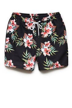16 Swim Trunks For Guys With Big Dicks But Small Budgets