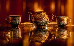 500px / My Morning Tea by Vamsi Krishna Korabathina