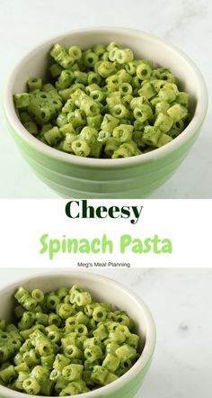This simple, toddler-friendly dinner idea takes less than 15 minutes to put toge. - This simple, toddler-friendly dinner idea takes less than 15 minutes to put together and packs in s - Toddler Dinner Recipes, Healthy Toddler Meals, Baby Food Recipes, Kids Meals, Easy Meals, Healthy Recipes, Toddler Friendly Meals, Toddler Dinners, Toddler Lunches