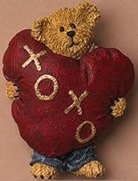 boyds bears - Google Search