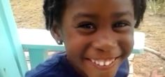 This Little Girl Had the Best Response to Being Called Ugly - GoodHousekeeping.com