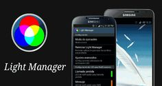 nice Light Manager Pro 9.0 Full APK is Here! [LATEST]