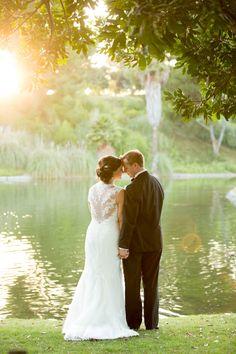 Marbella Country Club Wedding Photographer