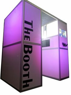 Flash-Pix Photo Booths - Flash-Pix hire mobile photo booths to help your corporate event, wedding or party a day to remember. #rent #hire #photo #booth #Worcester