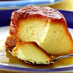 Explore Pedro Cavalcanti's photos on Photobucket. Coconut Milk Pudding, No Bake Desserts, Dessert Recipes, Biscuits, Portuguese Recipes, Pressure Cooker Recipes, Sweet And Salty, Yummy Cakes, Sweet Recipes