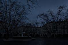 Julien Mauve - After Lights Out