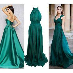 Prom Dresses, Formal Dresses, Flag Game, Wedding, Game Art, Fashion, Dresses For Formal, Valentines Day Weddings, Moda